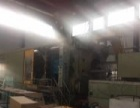 工厂大型二手海天注塑机4000吨2800吨2400吨2100吨1