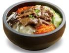 外婆烧中式快餐加盟条件