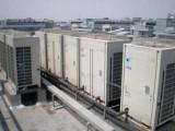 天津酒店行业安装中央空调解决方案