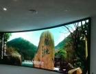 佛山酒店婚庆租赁高清LED显示屏厂家直销价格报价