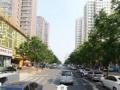 南昌路附近超大门头招租行业无限251