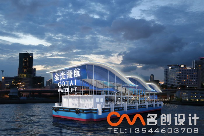 深圳专业建筑效果图 效果图制作 3D效果图