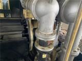 上海空压机厂家80-100公斤英格索兰SM300W空压机租赁