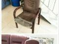 多年经验家具维修专业沙发维修 换皮 翻新护理定做