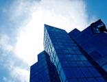 深圳罗湖金融公司收购哪家好选择优助力欢迎洽谈