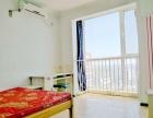 房东直租 立水桥 东亚奥北南区 3室 1厅 98平米 整租东亚奥