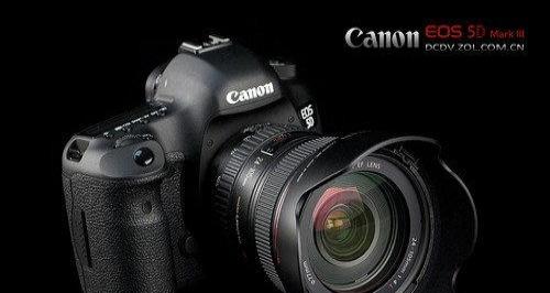 鹤壁摄影跟拍 摄像 年会跟拍 婚礼跟拍