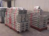北京天津金屬結構件焊接加工 唐山非票結構件加工
