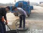 香河市专业化粪池清理 污水井清掏 市政管道清洗 抽粪