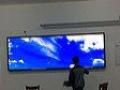 LED显示屏生产销售安装维修