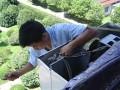 大望路空调维修,中央空调清洗保养电话