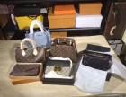 广州高端奢侈品大牌女民包包厂家货源一件代发