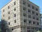 有证厂房6层2200平标准货梯15元/平方