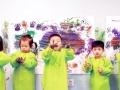 蒂芭卜广州婴幼儿早教中心,蒙氏国际班