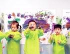 蒙氏高品质托管,蒂芭卜广州婴幼儿早教中心