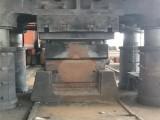 转让4000吨锻造油压机