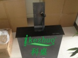 17寸液晶屏升降器 电动液晶屏升降器 电脑桌液晶屏升降器