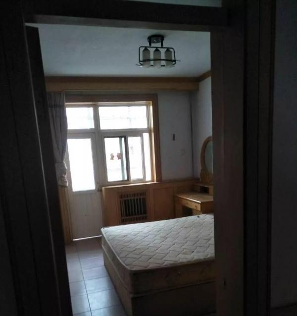 南苑小区 3室1厅1卫