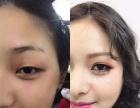 重庆新娘跟妆师 高端化妆师 团体妆 写真造型 个人化妆