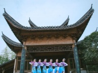 武汉万松园附近哪里有学舞蹈艺术培训班零基础 小班教