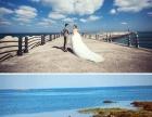 拍下减1000 三亚旅游婚纱摄影 旅拍婚纱照写真