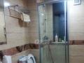 (顺德)陈村,万科水晶城,租2600,精装修带家私家电。
