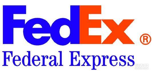 台州路桥FEDEX快递 13357647298