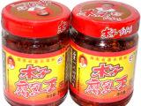 湖南特产 津市木子豆腐乳210g 豆腐乳王 木子李 霉豆腐