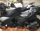 亳州征服者车行销售各种机车摩托跑车趴赛公路赛地平线小忍者