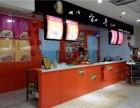 餐饮加盟店排行榜,广州众诚餐饮管理有限公司拆穿骗子惯用伎俩