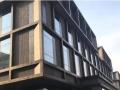 雍和宫企业独栋壹中心产业园对外招租可冠名临双地铁