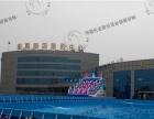 支架游泳池、充气游泳池优势分析