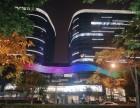 杭州新天地商务中心招商出租,大老板们都在布局抢位的地方