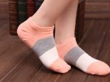 足上品袜业织袜机,有长久的发展空间