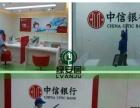 闽侯绿安居环保值得信赖室内空气检测机构