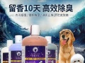 狗粮湿粮宠物保健品出售