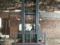 合力 H2000系列1-7吨 叉车  (购买叉车3吨4吨价格)
