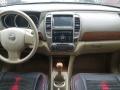 日产 轩逸 2009款 1.6XL 手动豪华天窗版