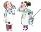 高平市邦尔家政公司专业小时工,钟点工等保洁服务,居家打扫