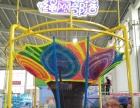 彩虹网加盟 儿童乐园 投资金额 5-10万元