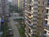 商圈-旌阳电信广场东汽磬苑 两室 一厅 电梯公寓出租