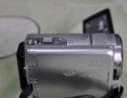 索尼硬盘数码摄像机低价转让(或换平板)