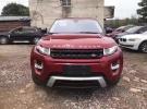 广州花都转让 越野车SUV 其他品牌 其他品牌2年3.2万公里22.8万