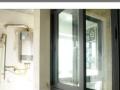 大化江滨花园 1室1厅 48平米 精装修 押一付一