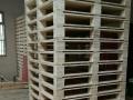 塑胶托盘,垫仓板,木箱,外贸包装