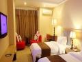 维多利亚酒店 维多利亚酒店加盟招商