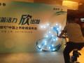 上海徐汇低价出租暖场互动动感单车过关体感自行车体感游戏机