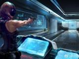 游戏ui培训 零基础入门到精通 来火星人配资查询