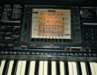 雅马哈530电子琴出售