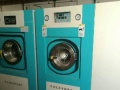 邢台隆尧二手赛维干洗机价格处理,二手干洗机记者访谈